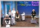 Exilis in the Media in  - ABC Frederick Brandt Final