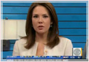 Exilis in the Media in  - CBS Jeanine Downie EXILIS Final