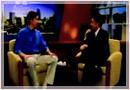 Exilis in the Media in  - NBC Matt Taranto