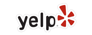 Yelp Reviews - Read More