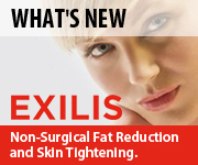 Non-Surgical Fat Reduction and Skin Tightening