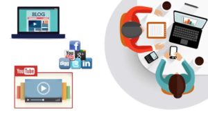 How to Expand your Medical Practice Social Reach