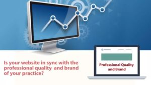 Is It Time to Revamp your Dental Practice Website