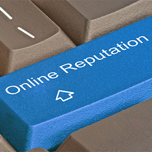 How to Protect Your Online Reputation as a Dermatologist