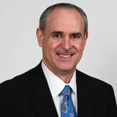 Dr. Clint B.