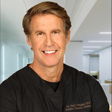 Dr. Paul O.