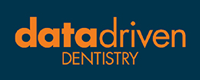 SEO Marketing In The Media - Data Driven Dentistry