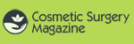 SEO Marketing In The Media - Cosmetic Surgery