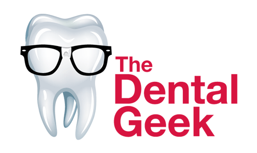 SEO Marketing In The Media - The Dental Geek