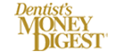 SEO Marketing In The Media - Dentist's Money Digest