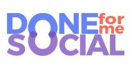 DoneForMeSocial.com