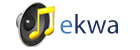 Ekwa Audio/Video Media