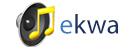 Ekwa Audio/Video Media
