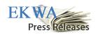 Ekwa in the Press