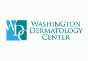 Healthcare Logo Designs - Washington Dermatology Center