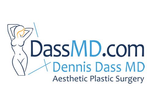 Healthcare Logo Designs - DassMD.com