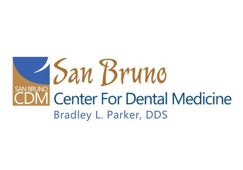 Healthcare Logo Designs - San Brune