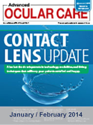 New Link-Building Trends to Enhance Your Eye Care Practice Search Rankings
