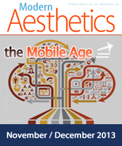 Marketing Your Cosmetic Surgery Practice in the Mobile Age