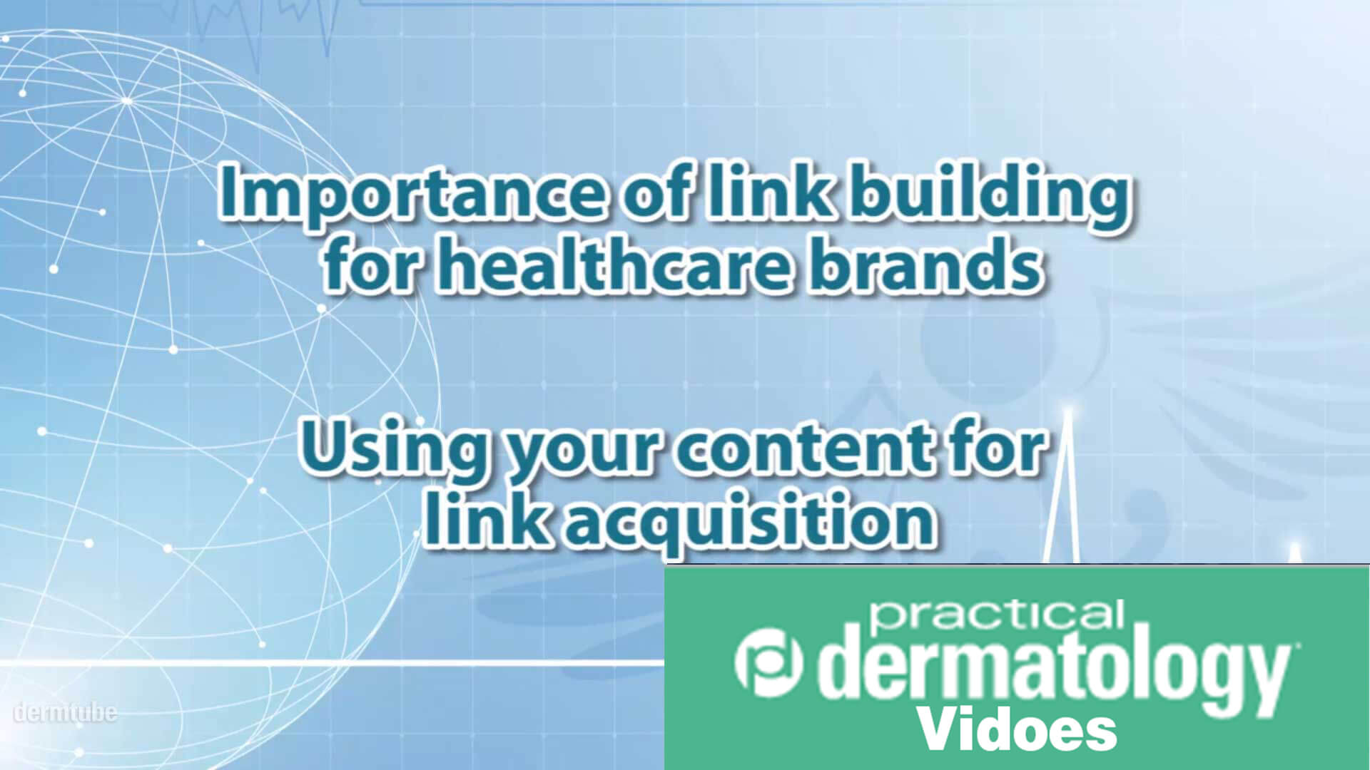 The Importance of Link Building for your Practice - Part 2