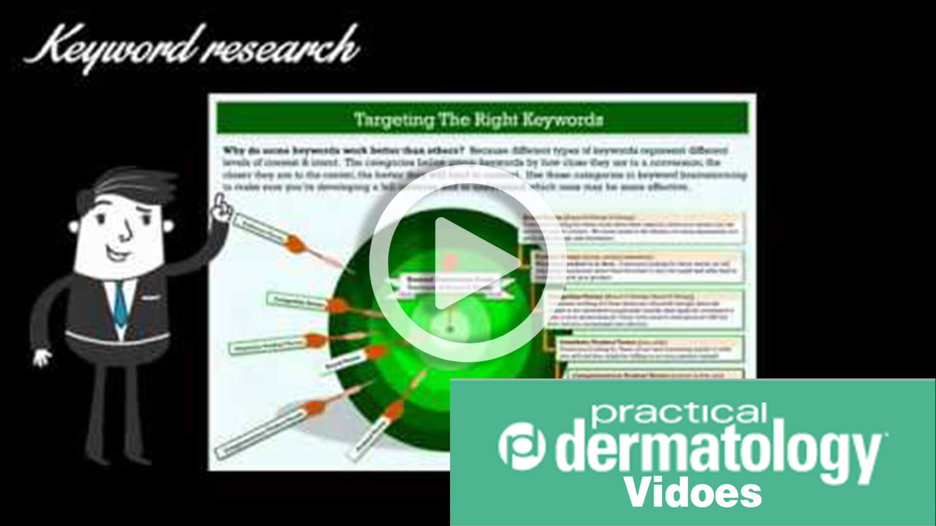 2014 SEO Playbook: On-Page Factors