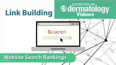 The Importance of Link Building for your Practice