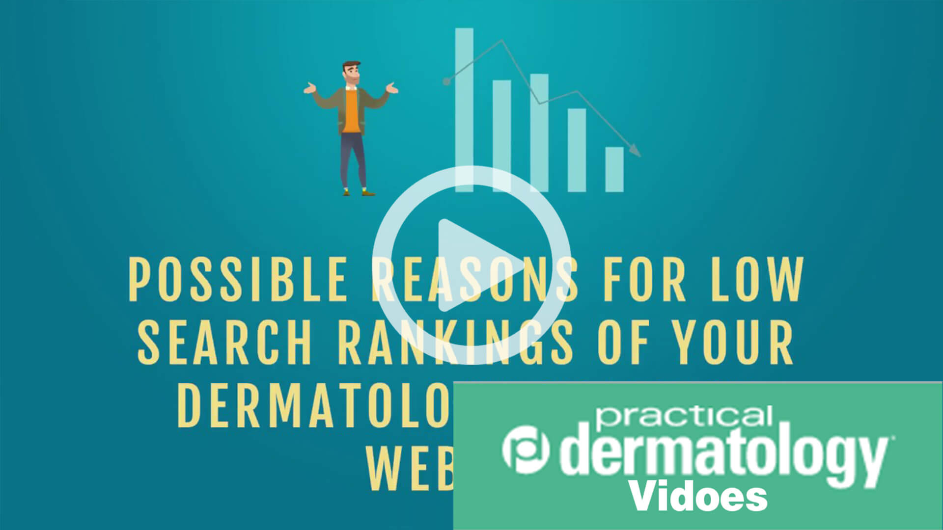 Proven Methods to Maximize Use of Google Webmaster Tools for Your Dermatology Website