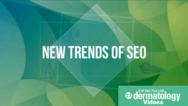 Updating your Dermatology SEO for the New Year