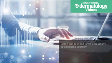 How can digital marketing teams increase engagement on their Dermatology Facebook page
