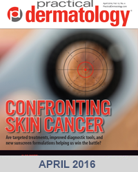 Use Content Curation to Increase Your Dermatology Marketing Impact