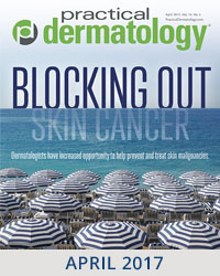 Focus on Mobile Search for your Dermatology Practice