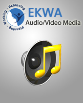 Listen to Global Talk Radio's Interview with Naren Arulrajah, Ekwa Founder and CEO!