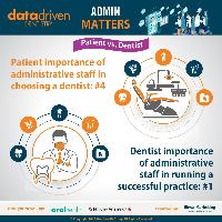 Admin Matters
