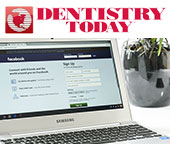 Organic Social Media Marketing for Your Dental Practice