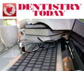 Use Blogging to Build Your Personal Brand Online as a Dentist