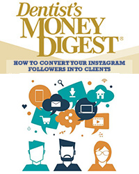 How to Convert Your Instagram Followers into Clients