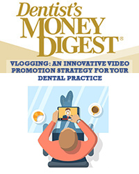 Vlogging - An Innovative Video Promotion Strategy for Your Dental Practice