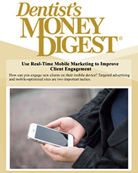 Use Real-Time Mobile Marketing to Improve Client Engagement