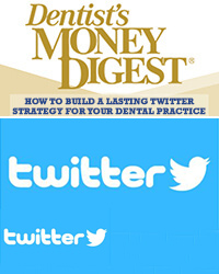 How to Build a Lasting Twitter Strategy for Your Dental Practice