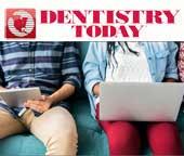 Improve Your Dental Website's Fresh Factor