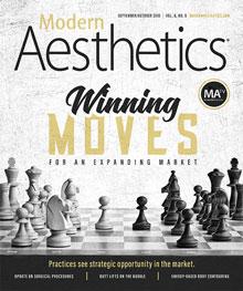 Aesthetic Marketing Management - Webinars 101