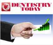 Increase Your Profits in the Rapidly Changing Dental Market