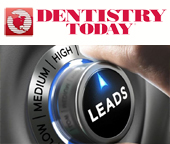 Attract the Right Patients with Lead Generation