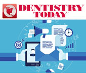 Four Steps to an Effective Dental Newsletter Marketing Campaign