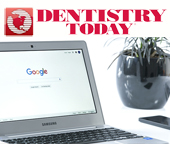 How to Improve Search Rankings for your Dental Practice