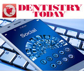 Use Social Media to Elevate Your Dental Patient Base