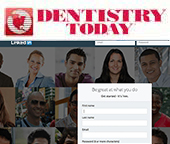 Use LinkedIn to Promote Your Dental Practice