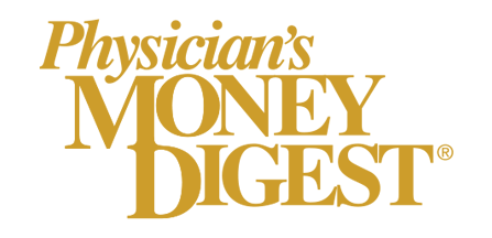 SEO Marketing In The Media - Physician's Money Digest