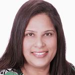 Dr. Sakunthala Boppana