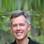 Dr. Brent Nail